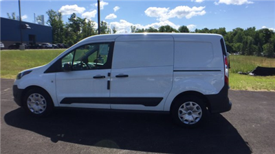 2018 Transit Connect 4x2,  Empty Cargo Van #4183006 - photo 12