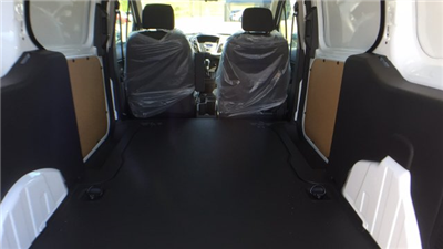 2018 Transit Connect 4x2,  Empty Cargo Van #4183006 - photo 24