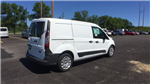 2018 Transit Connect 4x2,  Empty Cargo Van #4183006 - photo 7