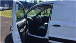 2018 Transit Connect 4x2,  Empty Cargo Van #4183006 - photo 13