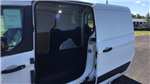 2018 Transit Connect 4x2,  Empty Cargo Van #4183006 - photo 19