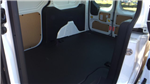 2018 Transit Connect 4x2,  Empty Cargo Van #4183006 - photo 20