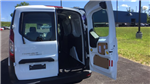 2018 Transit Connect 4x2,  Empty Cargo Van #4183006 - photo 23