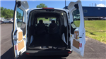 2018 Transit Connect 4x2,  Empty Cargo Van #4183006 - photo 2