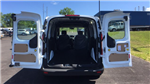 2018 Transit Connect 4x2,  Empty Cargo Van #4183006 - photo 25