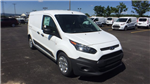 2018 Transit Connect 4x2,  Empty Cargo Van #4183006 - photo 4