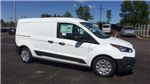 2018 Transit Connect 4x2,  Empty Cargo Van #4183006 - photo 5