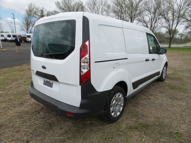2018 Transit Connect 4x2,  Empty Cargo Van #4183016 - photo 5