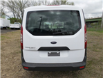 2018 Transit Connect 4x2,  Empty Cargo Van #4183016 - photo 6