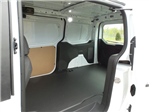 2018 Transit Connect 4x2,  Empty Cargo Van #4183016 - photo 14
