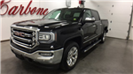 2016 Sierra 1500 Crew Cab 4x4, Pickup #4184177a - photo 1