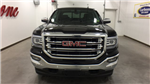 2016 Sierra 1500 Crew Cab 4x4, Pickup #4184177a - photo 3