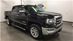 2016 Sierra 1500 Crew Cab 4x4, Pickup #4184177a - photo 4