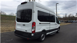 2018 Transit 350 High Roof, Passenger Wagon #4186513 - photo 8