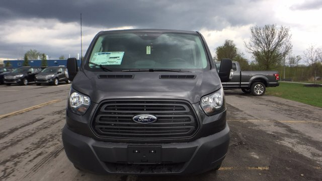 2018 Transit 350 Low Roof,  Passenger Wagon #4186514 - photo 3