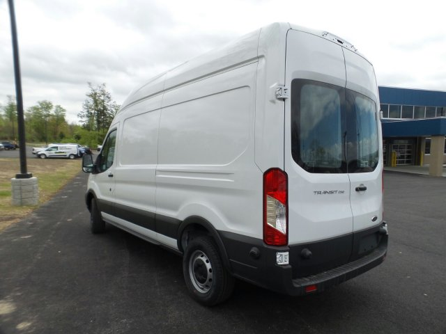 2018 Transit 250 High Roof 4x2,  Empty Cargo Van #4186517 - photo 7