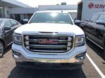 2018 Sierra 1500 Extended Cab 4x4,  Pickup #359470 - photo 15