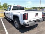 2018 Sierra 1500 Extended Cab 4x4,  Pickup #359470 - photo 1