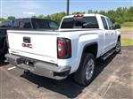 2018 Sierra 1500 Extended Cab 4x4,  Pickup #359470 - photo 4