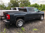 2018 Sierra 1500 Crew Cab 4x4,  Pickup #3G8111 - photo 2