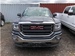 2018 Sierra 1500 Crew Cab 4x4,  Pickup #3G8111 - photo 6