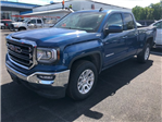 2018 Sierra 1500 Extended Cab 4x4,  Pickup #3G8136 - photo 7