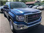 2018 Sierra 1500 Extended Cab 4x4,  Pickup #3G8136 - photo 1