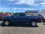 2018 Sierra 1500 Extended Cab 4x4,  Pickup #3G8136 - photo 6