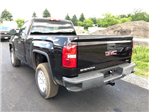 2018 Sierra 1500 Regular Cab 4x4,  Pickup #3G8161 - photo 2