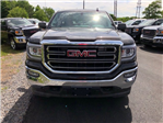 2018 Sierra 1500 Extended Cab 4x4,  Pickup #3G8162 - photo 8