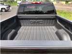 2018 Sierra 1500 Extended Cab 4x4,  Pickup #3G8162 - photo 12