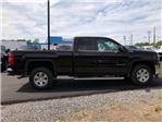 2018 Sierra 1500 Extended Cab 4x4,  Pickup #3G8162 - photo 3