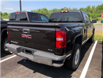 2018 Sierra 1500 Extended Cab 4x4,  Pickup #3G8163 - photo 4