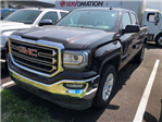 2018 Sierra 1500 Extended Cab 4x4,  Pickup #3G8163 - photo 1
