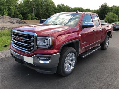 2018 Sierra 1500 Extended Cab 4x4,  Pickup #3G8175 - photo 14