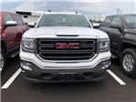 2018 Sierra 1500 Extended Cab 4x4,  Pickup #3G8181 - photo 4