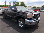 2018 Sierra 3500 Crew Cab 4x4,  Pickup #3G8244 - photo 1