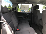 2018 Sierra 2500 Crew Cab 4x4,  Pickup #3G8248 - photo 11