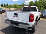 2018 Sierra 2500 Crew Cab 4x4,  Pickup #3G8248 - photo 5