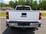 2018 Sierra 2500 Crew Cab 4x4,  Pickup #3G8248 - photo 6