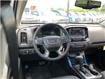 2018 Canyon Crew Cab 4x4,  Pickup #3G8604 - photo 12