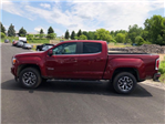 2018 Canyon Crew Cab 4x4,  Pickup #3G8604 - photo 6