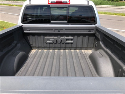 2018 Canyon Crew Cab 4x4,  Pickup #3G8605 - photo 12