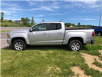 2018 Canyon Crew Cab 4x4,  Pickup #3G8605 - photo 6