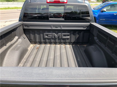 2018 Canyon Crew Cab 4x4,  Pickup #3G8607 - photo 12