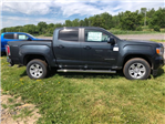 2018 Canyon Crew Cab 4x4,  Pickup #3G8607 - photo 3