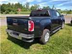 2018 Canyon Crew Cab 4x4,  Pickup #3G8607 - photo 2