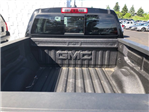 2018 Canyon Crew Cab 4x4,  Pickup #3G8616 - photo 12