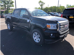 2018 Canyon Crew Cab 4x4,  Pickup #3G8616 - photo 3