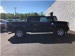 2018 Canyon Crew Cab 4x4,  Pickup #3G8616 - photo 5